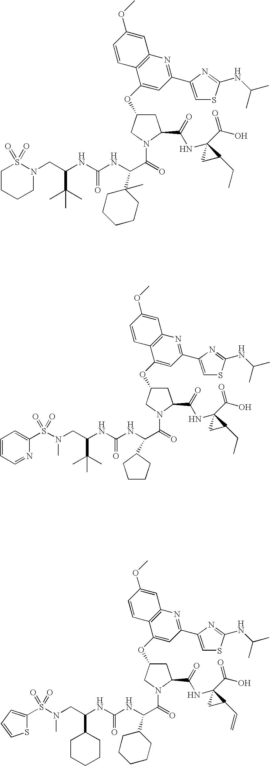Figure US20060287248A1-20061221-C00188