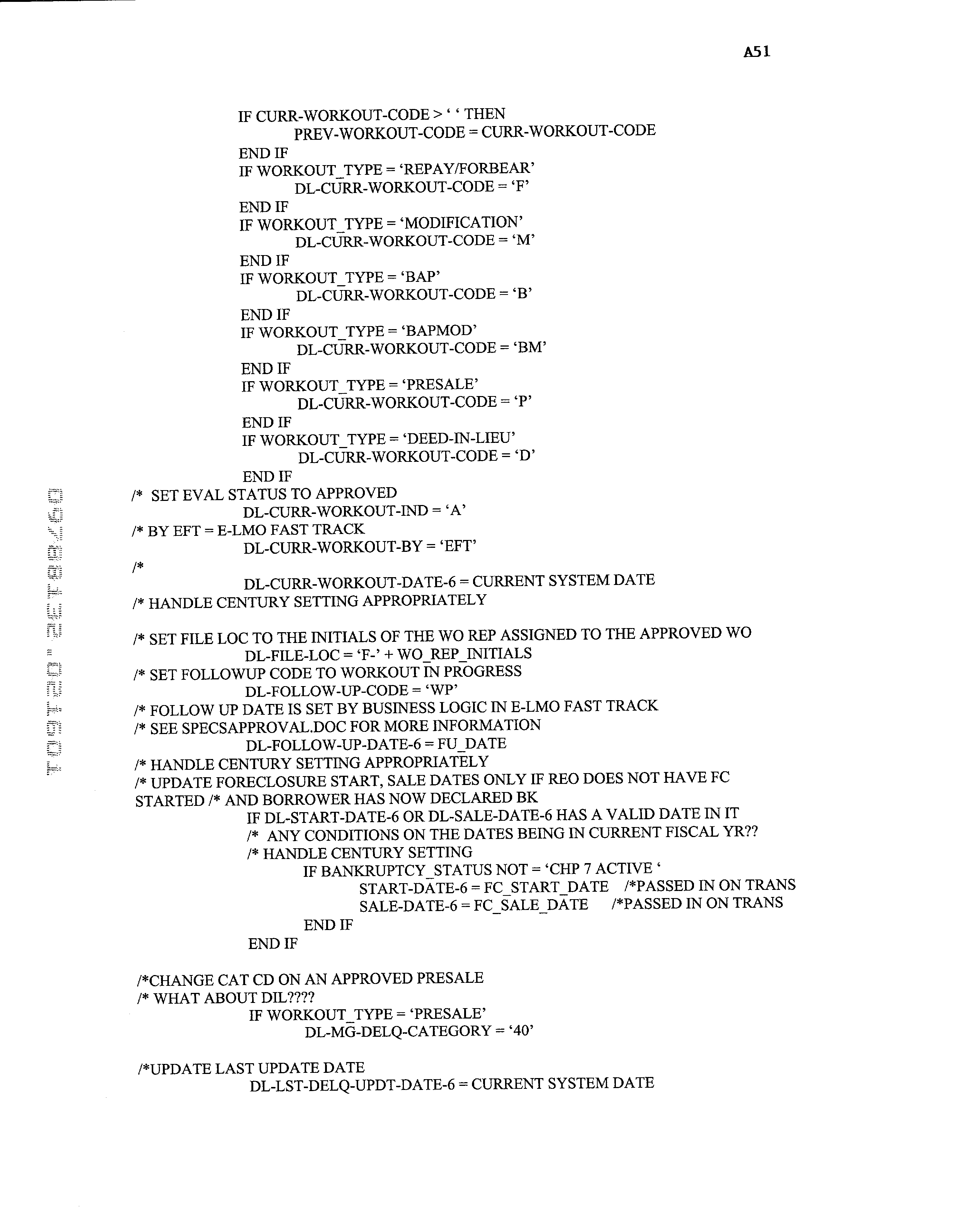 Figure US20020007342A1-20020117-P00051