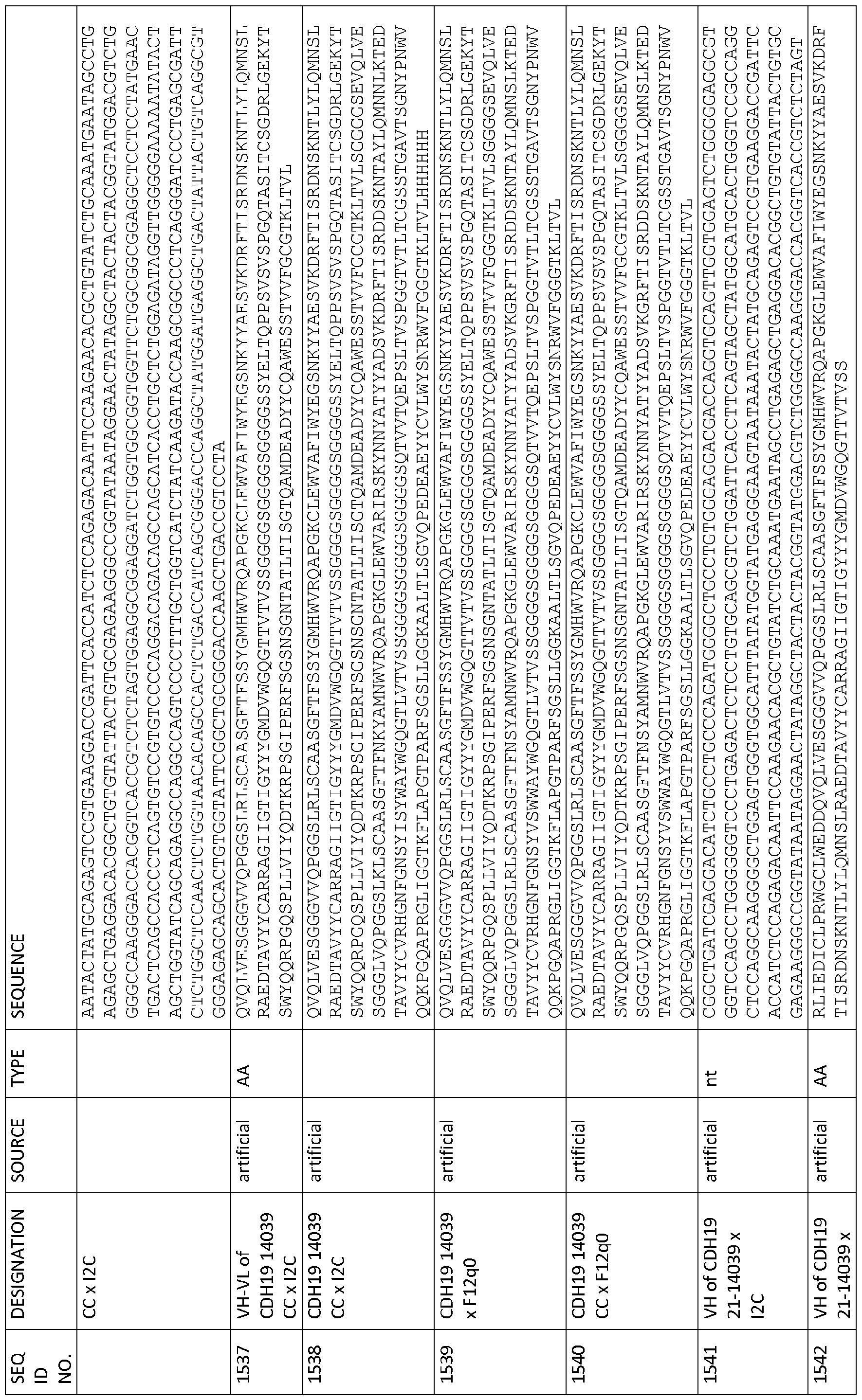 Figure imgf000288_0001