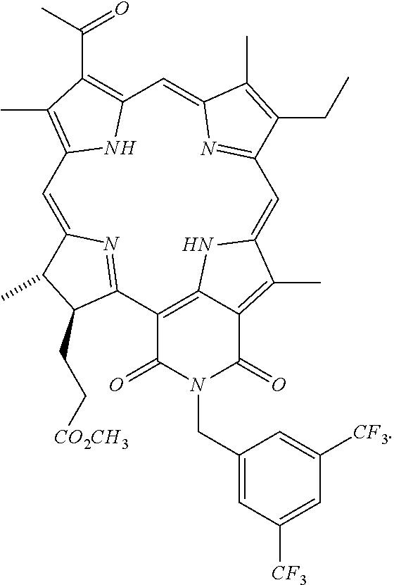 Figure USRE043274-20120327-C00058