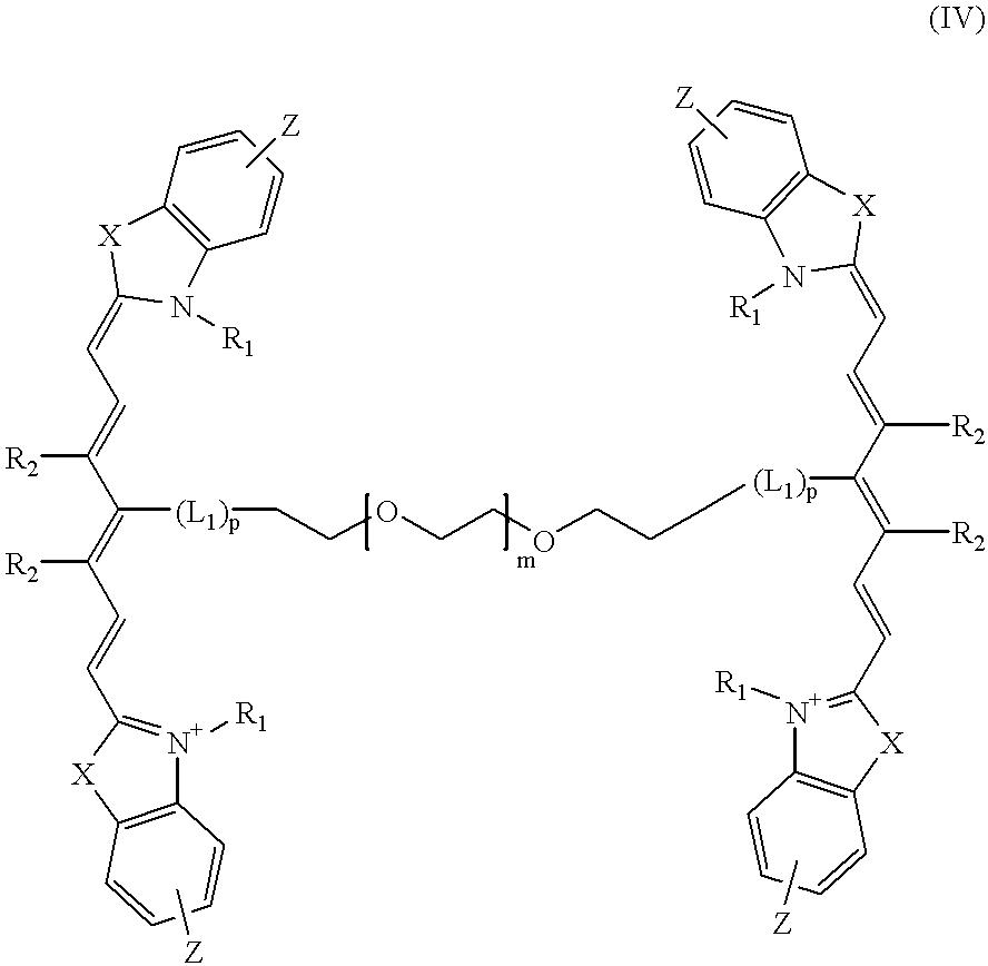 Figure US06350431-20020226-C00002