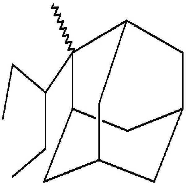 Figure 112010048897674-pat00037
