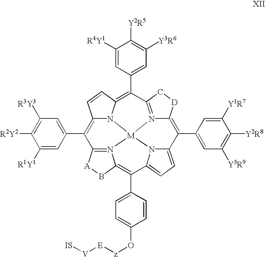 Figure US06630128-20031007-C00010