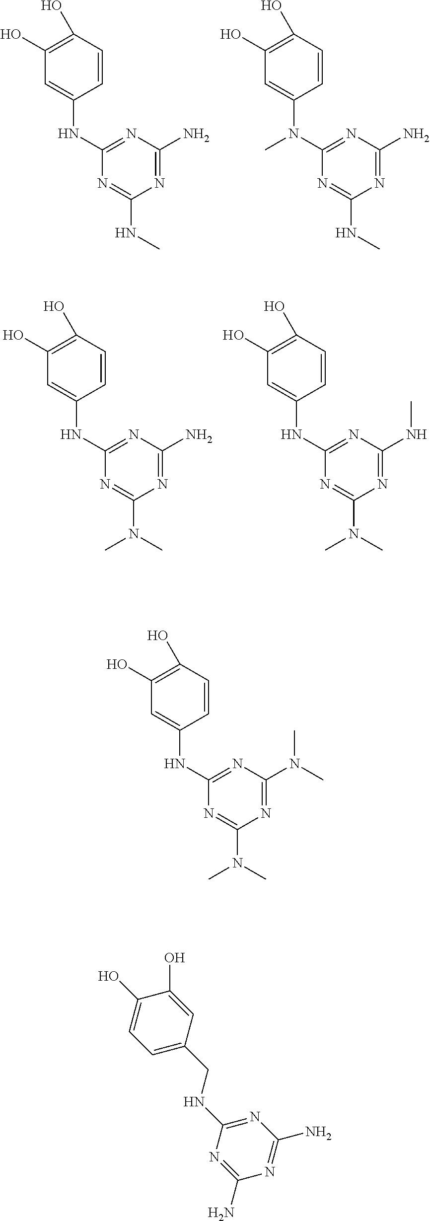 Figure US09480663-20161101-C00115