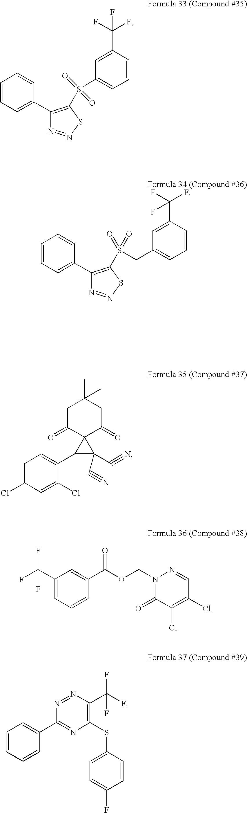 Figure US07553832-20090630-C00026