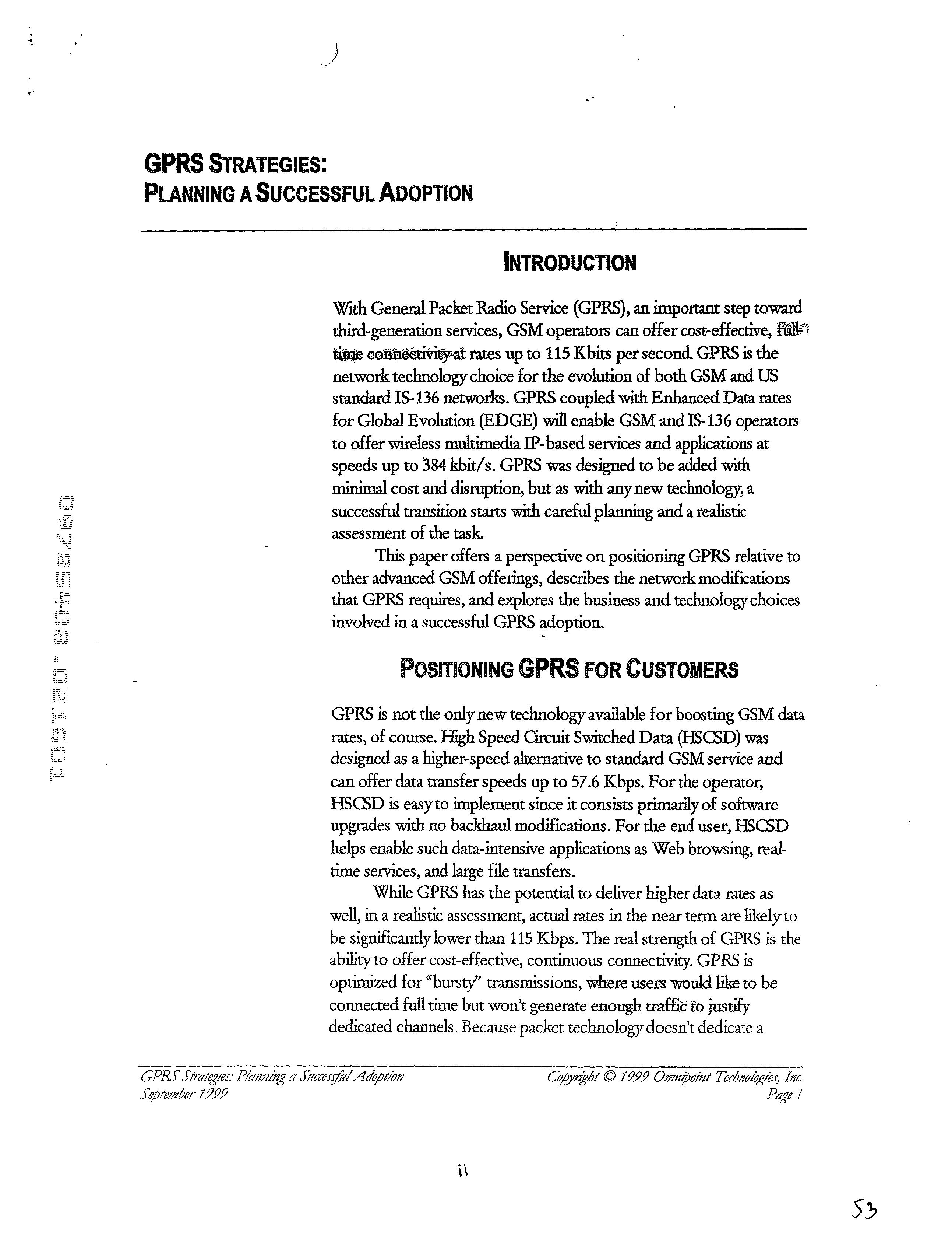 Figure US20030034873A1-20030220-P00012