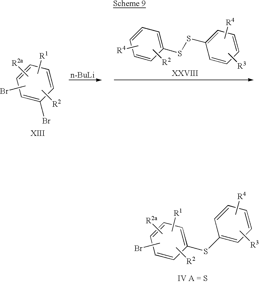 Figure US06414126-20020702-C00050