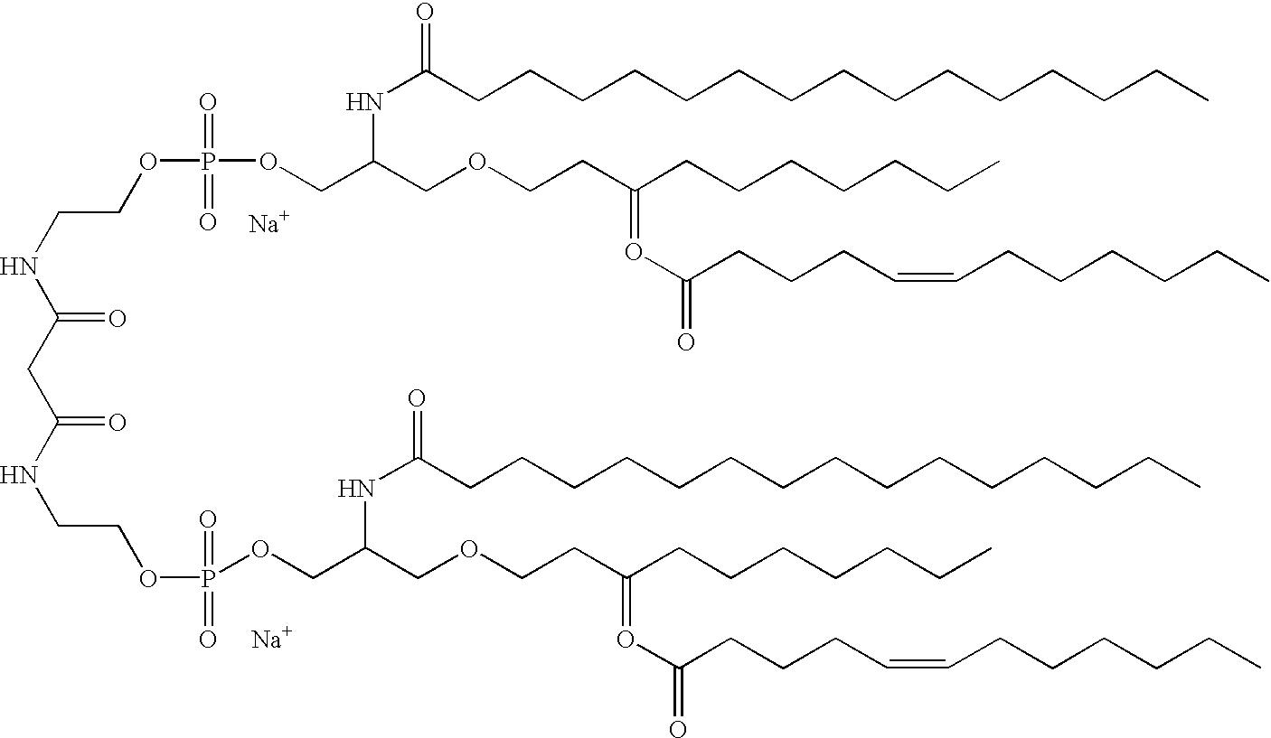 Figure US06551600-20030422-C00254