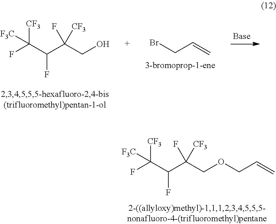 Figure US08318656-20121127-C00072