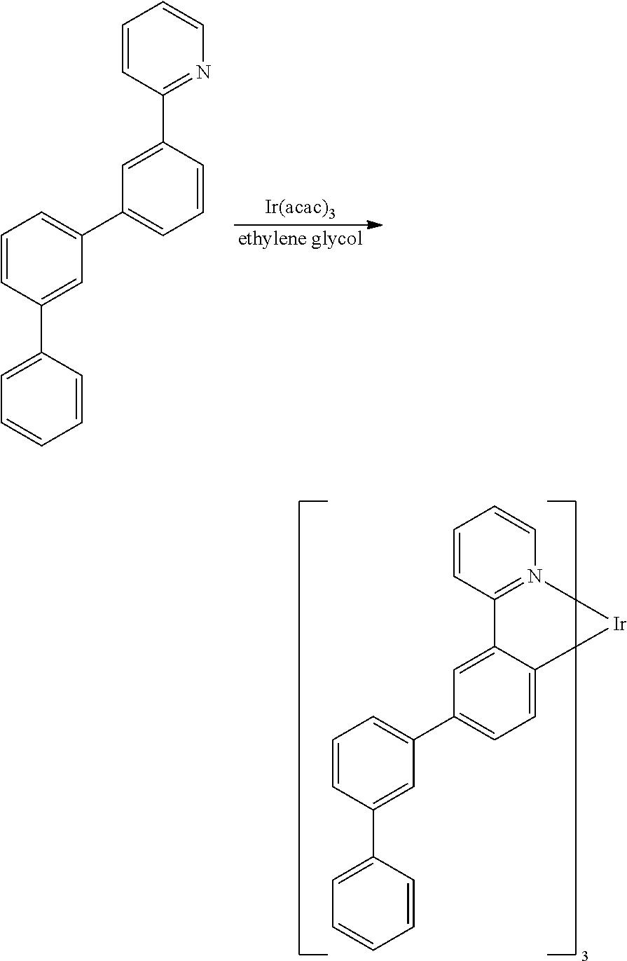 Figure US08519130-20130827-C00146
