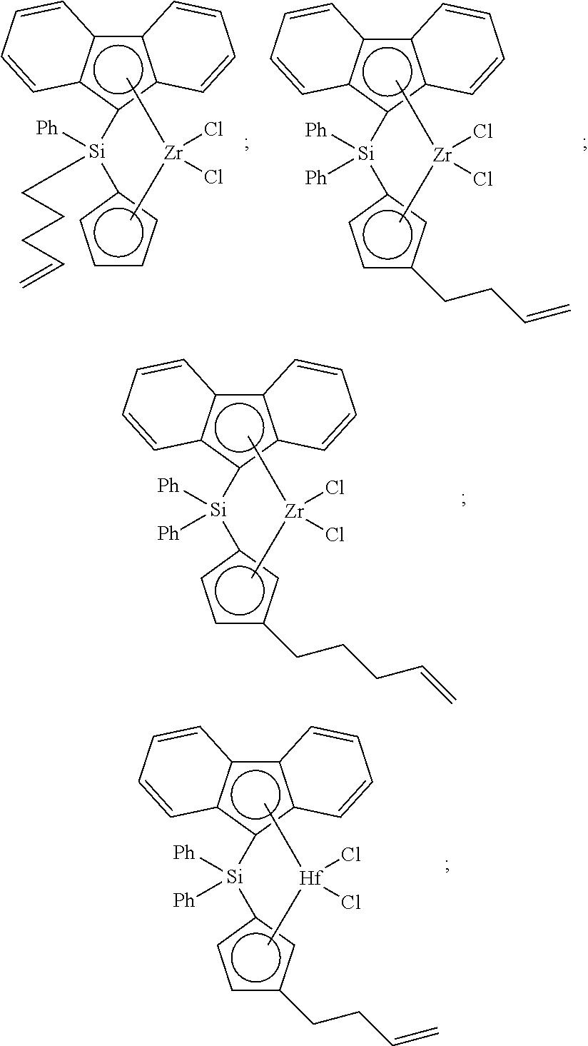 Figure US08450436-20130528-C00016