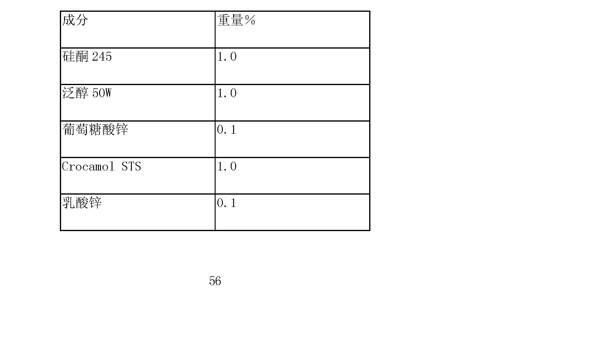 Figure CN101163455BD00562