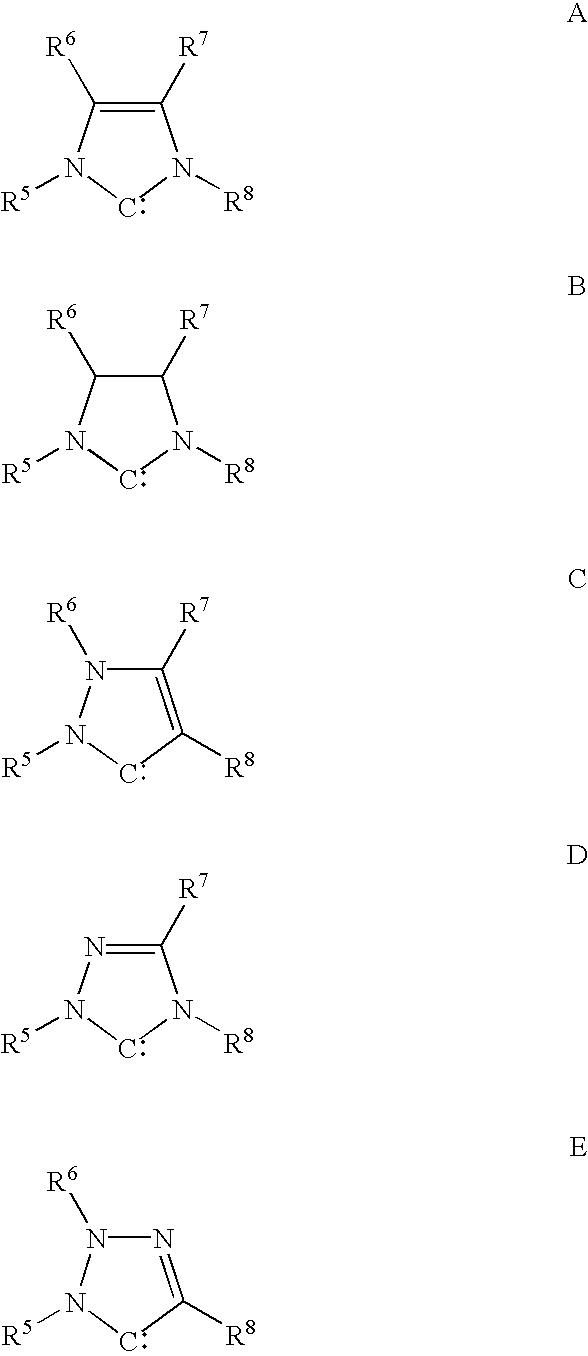 Figure US06888002-20050503-C00002