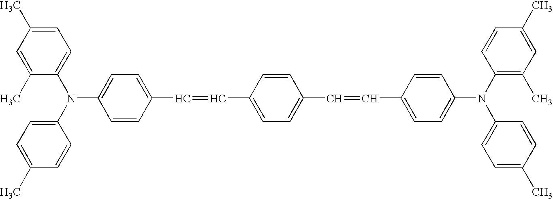 Figure US20070248901A1-20071025-C00036