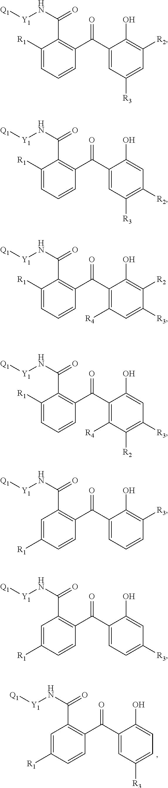 Figure US10254567-20190409-C00057