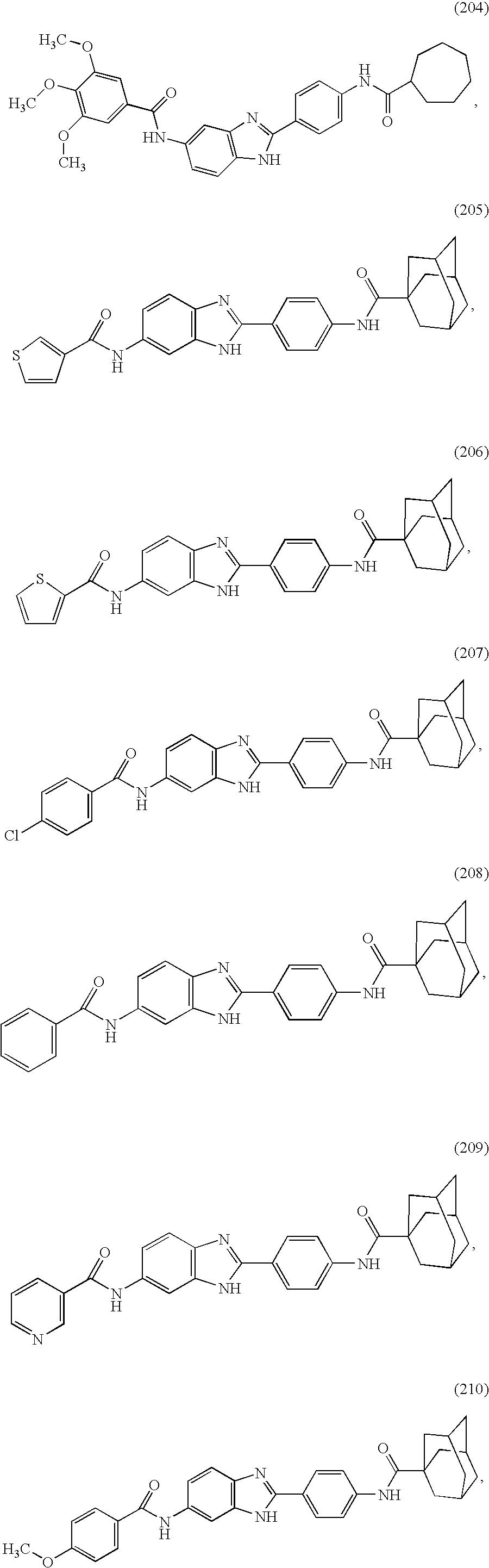 Figure US06919366-20050719-C00033