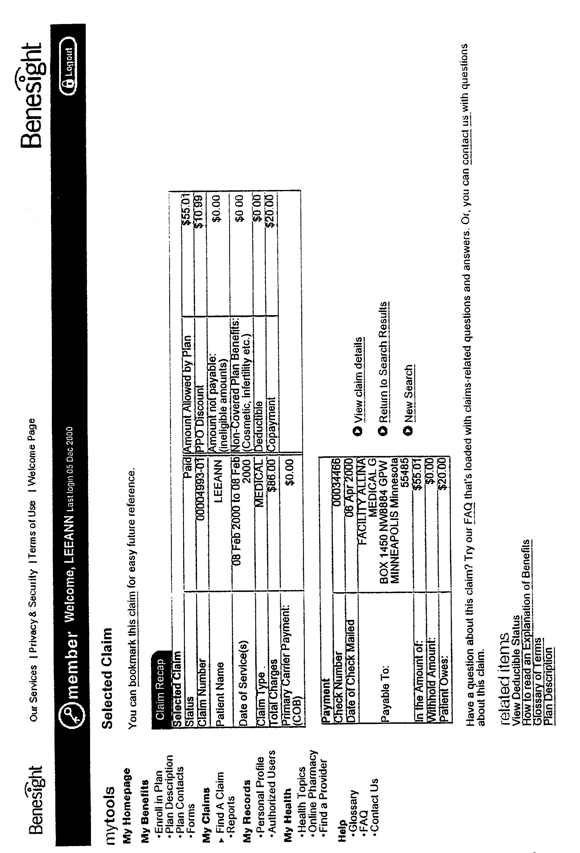 Figure US20020149616A1-20021017-P00120
