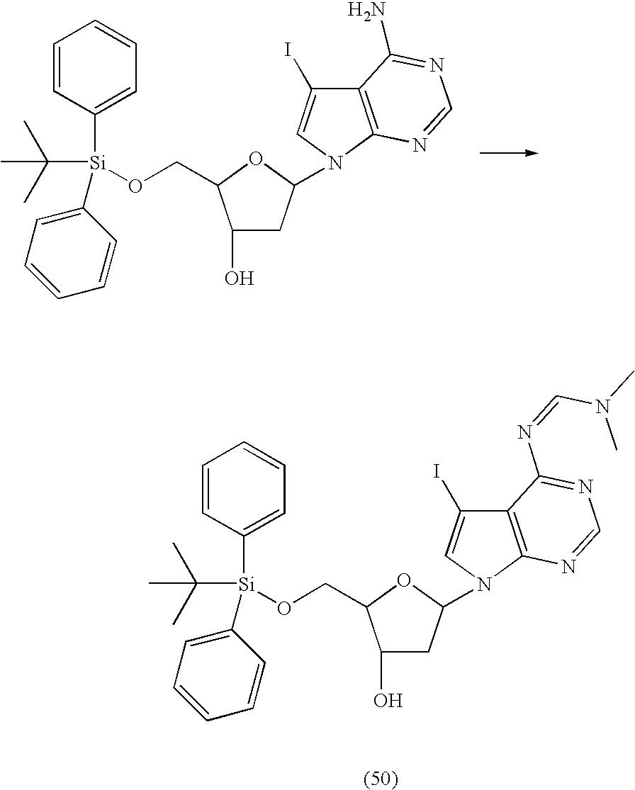 Figure US07541444-20090602-C00057
