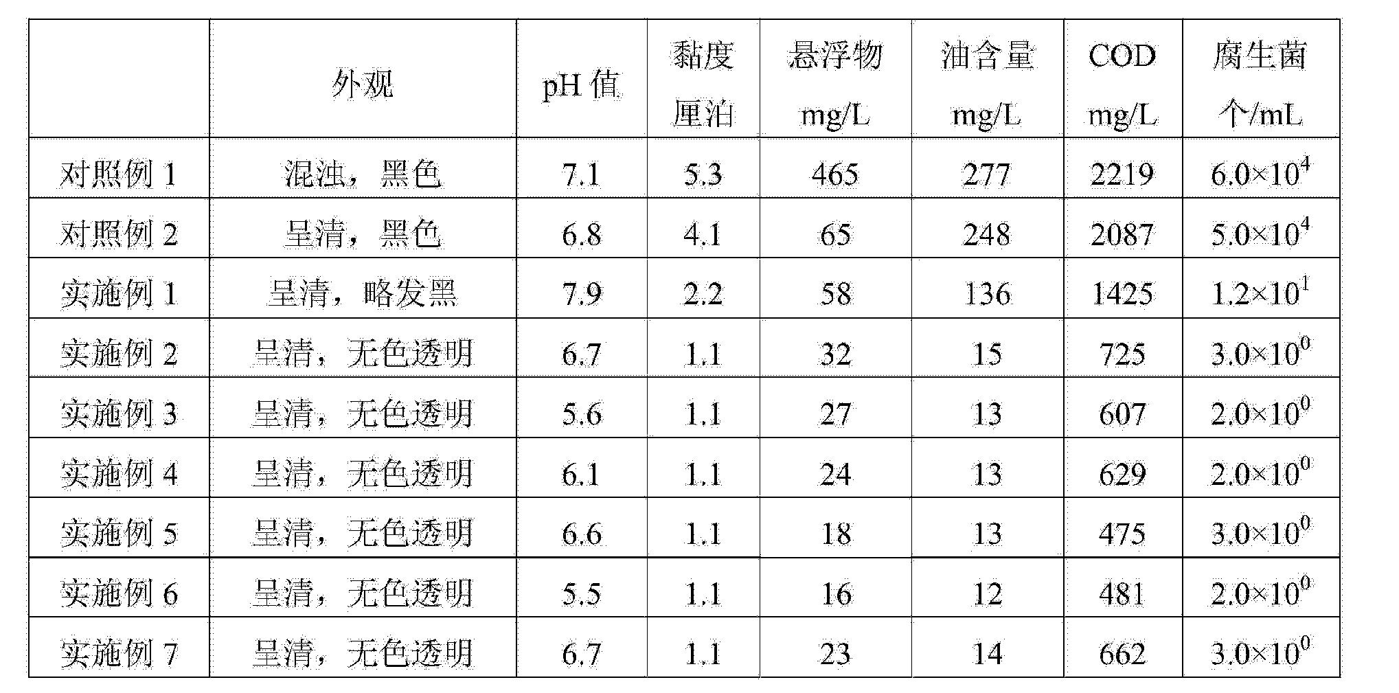 Figure CN104478020AD00051