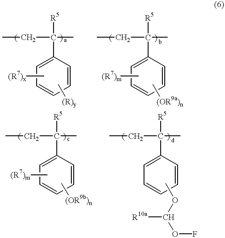 Figure US20010035394A1-20011101-C00008