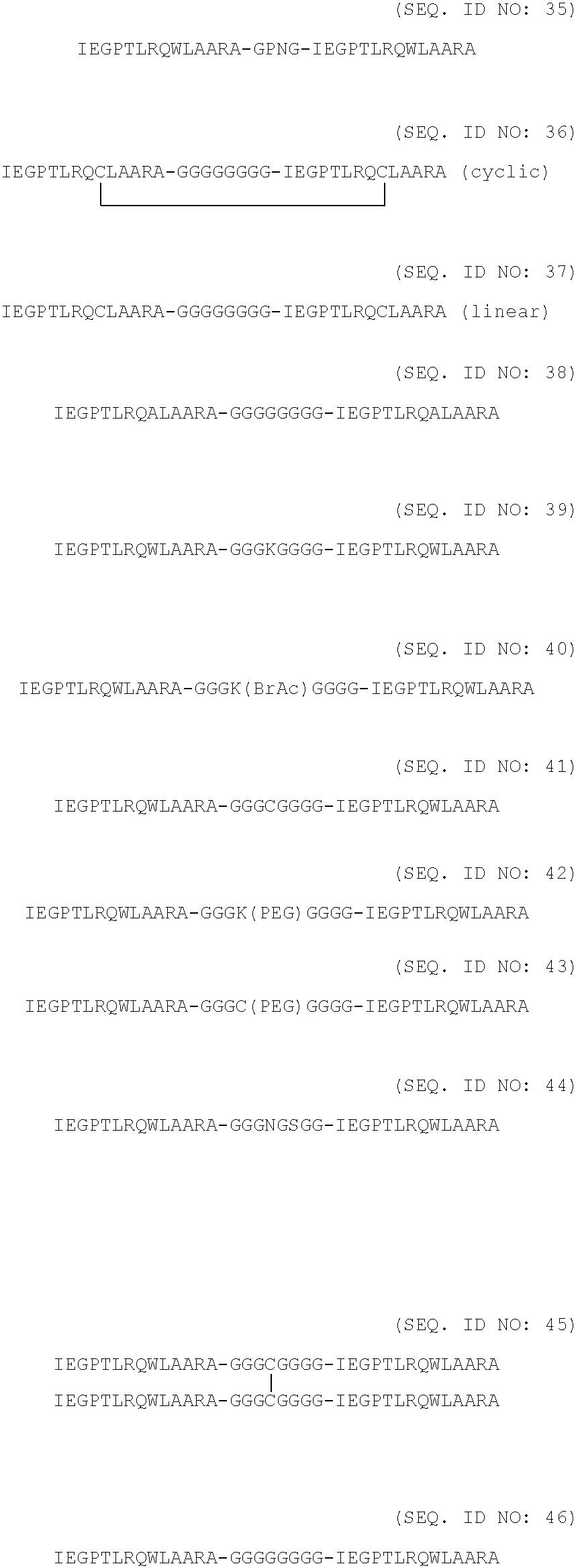 Figure US09012605-20150421-C00001