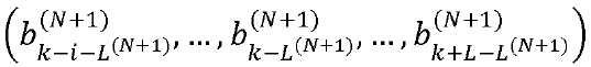 Figure 112013037211181-pct00023