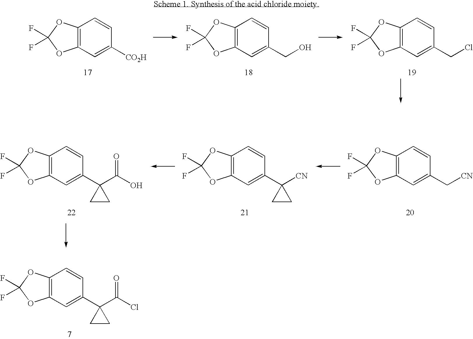 Figure US08124781-20120228-C00074