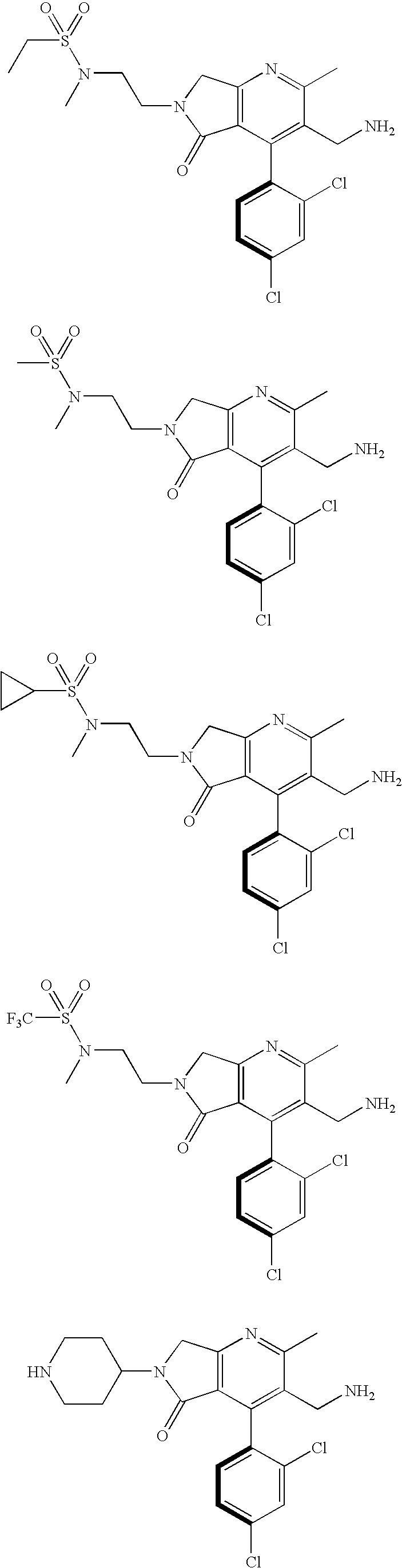 Figure US07521557-20090421-C00026