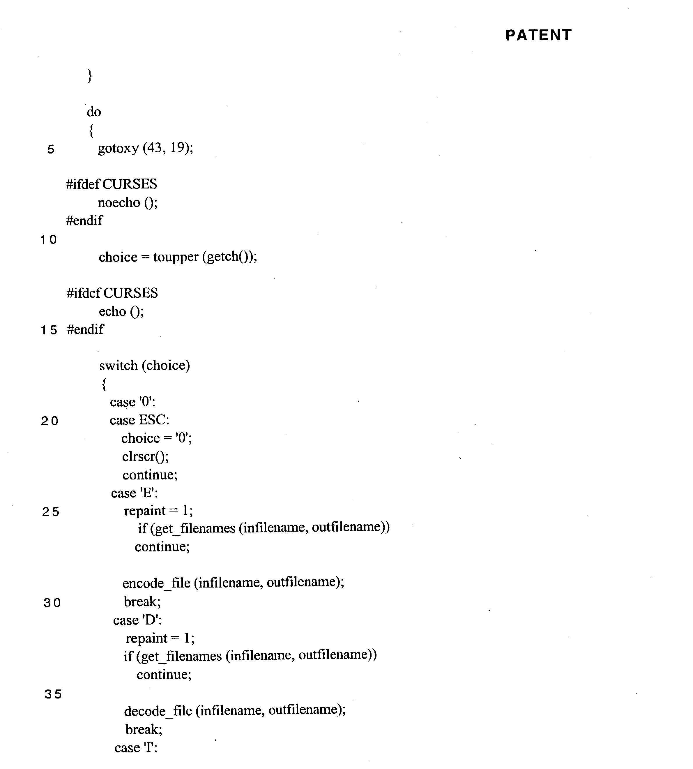 Figure US20030107996A1-20030612-P00120