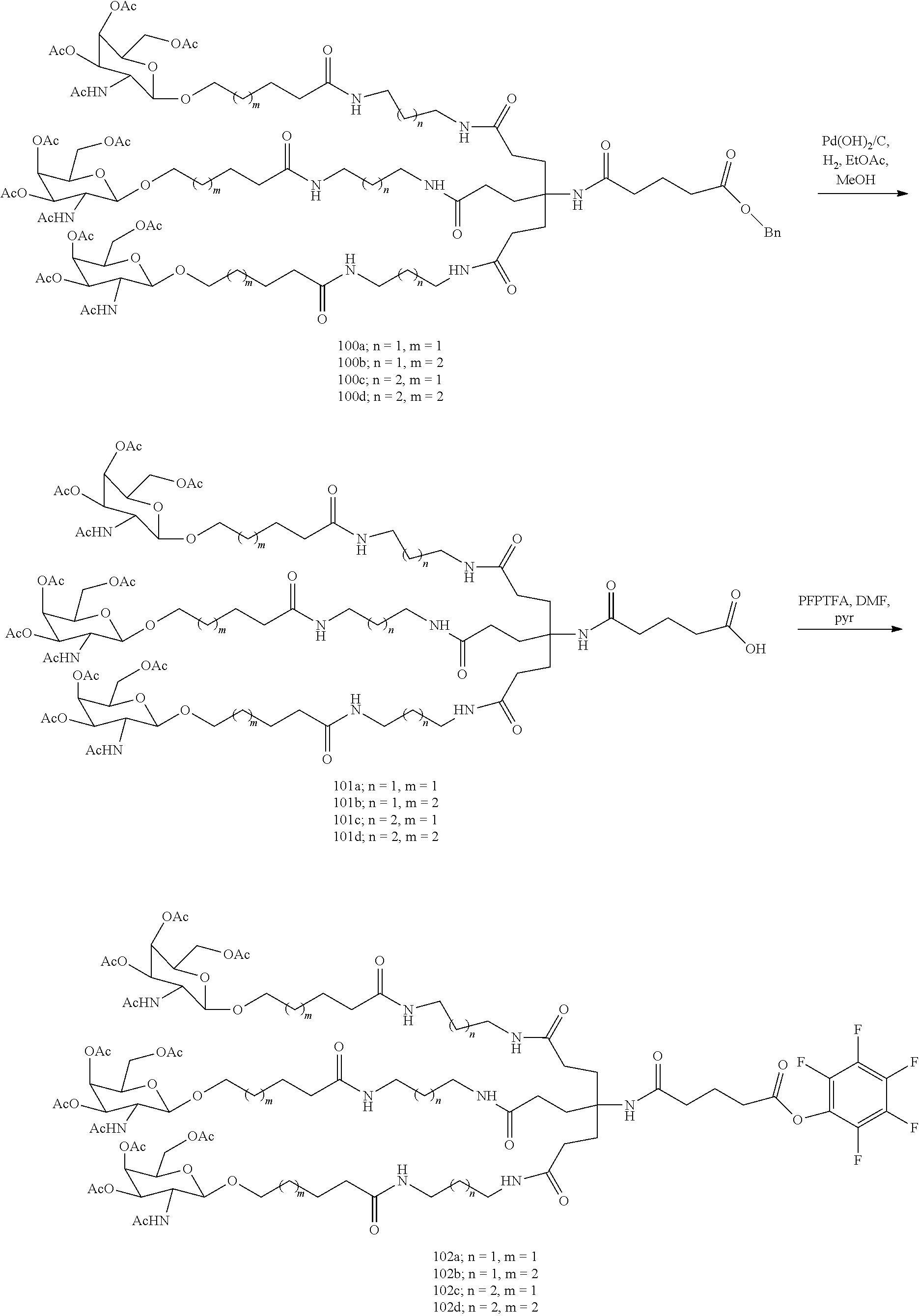Figure US09943604-20180417-C00152