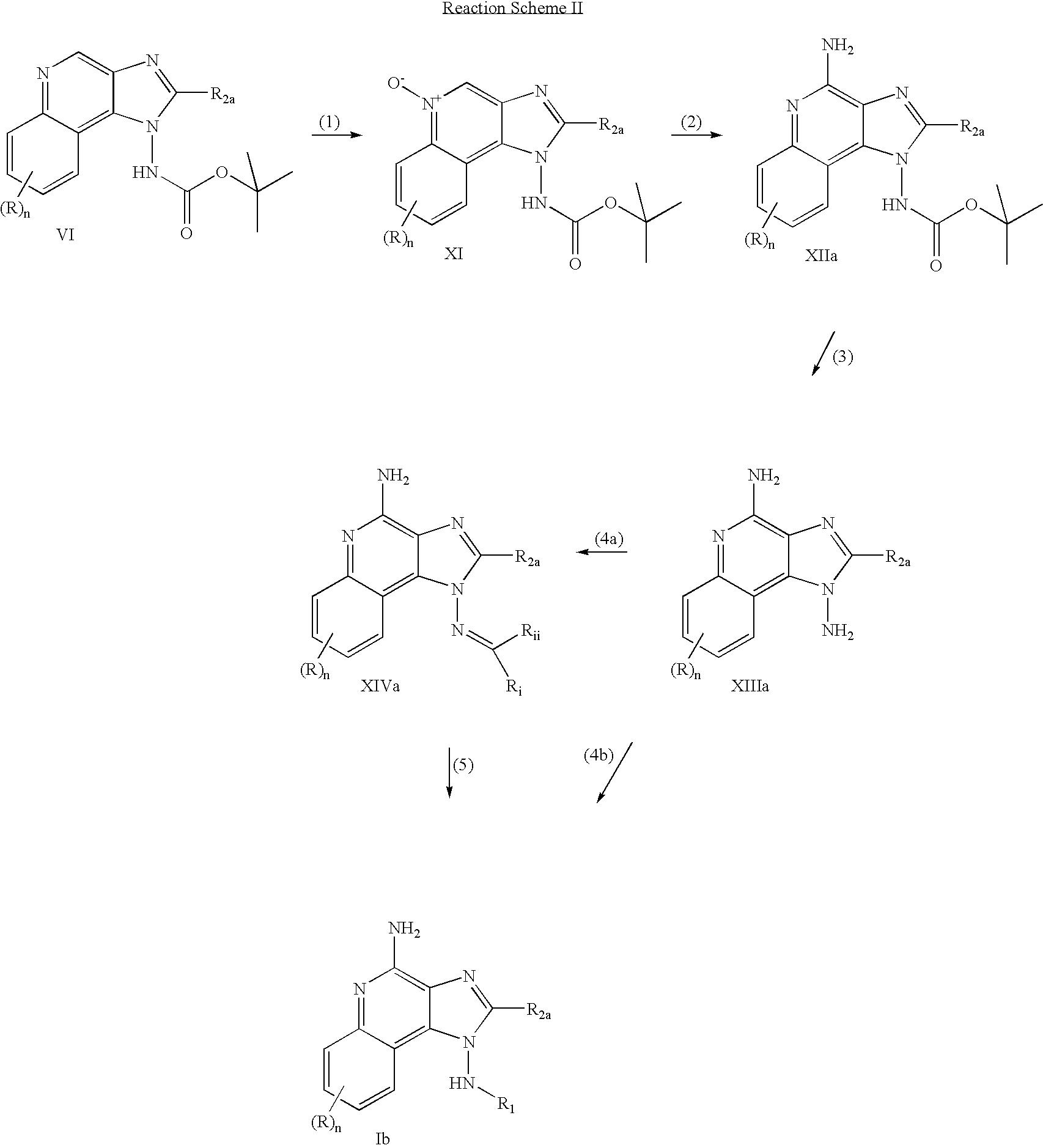 Figure US20040176367A1-20040909-C00049