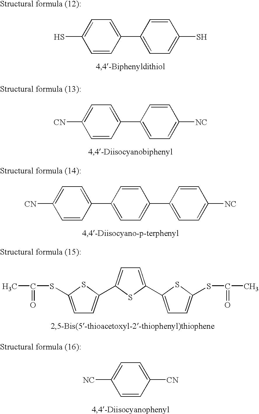 Figure US09356247-20160531-C00003
