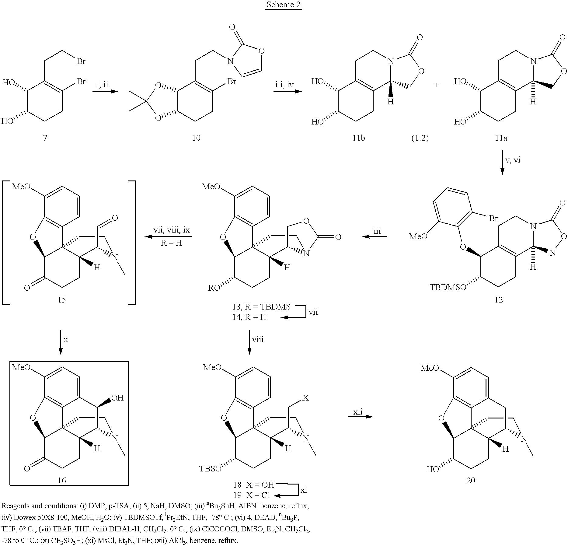 Figure US06242604-20010605-C00032