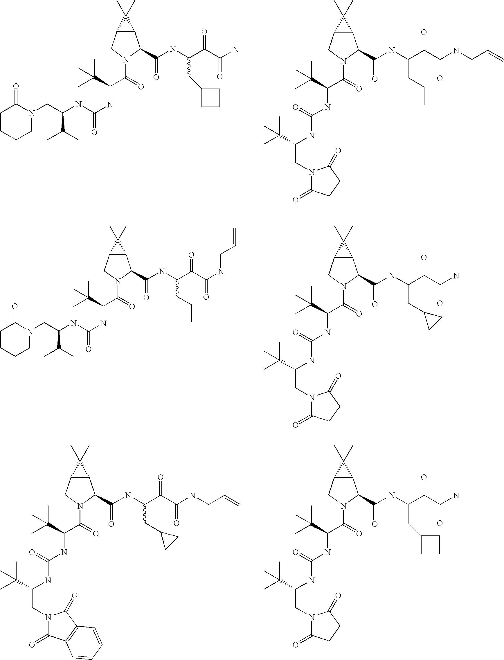 Figure US20060287248A1-20061221-C00411