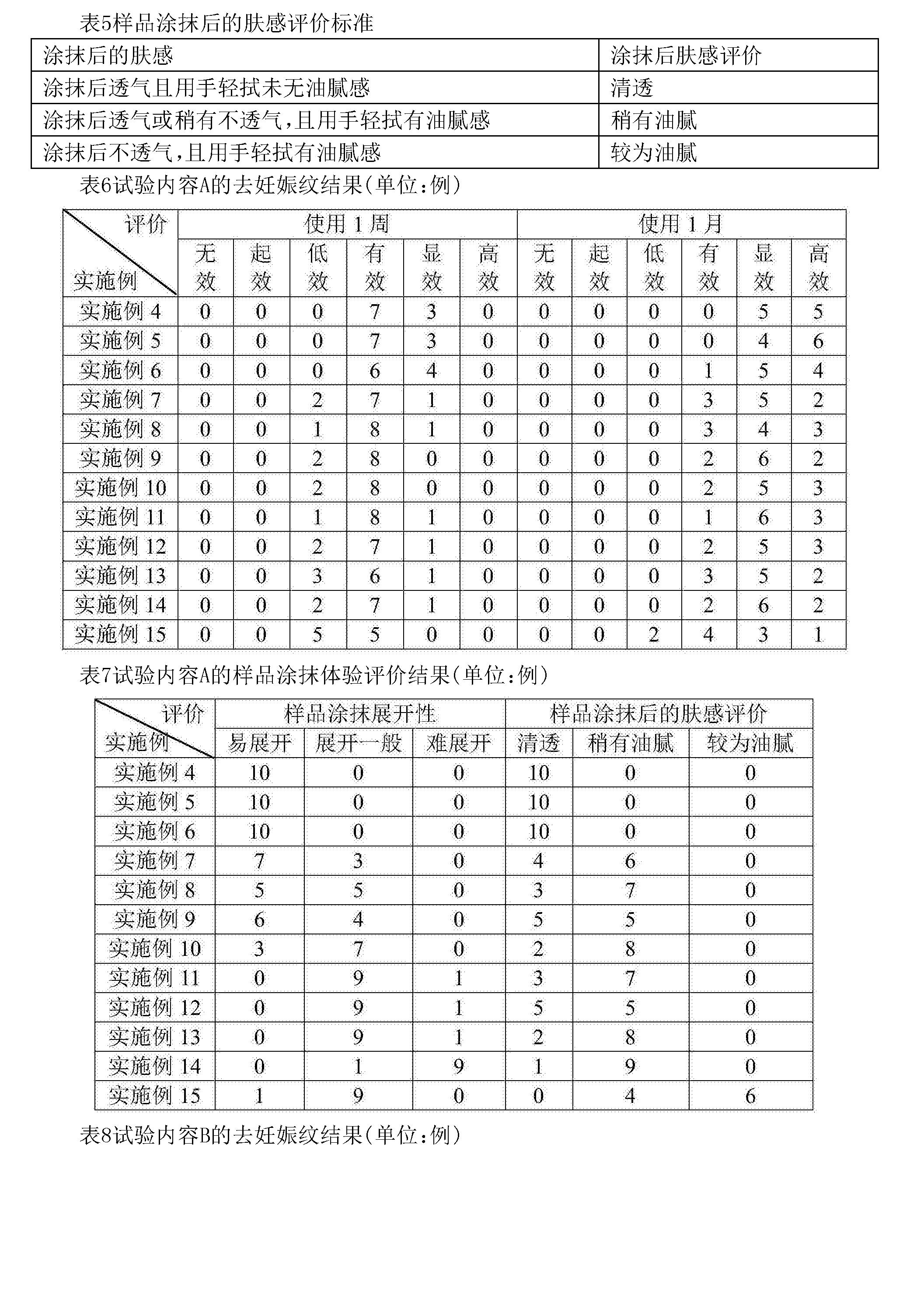 Figure CN105963156AD00101