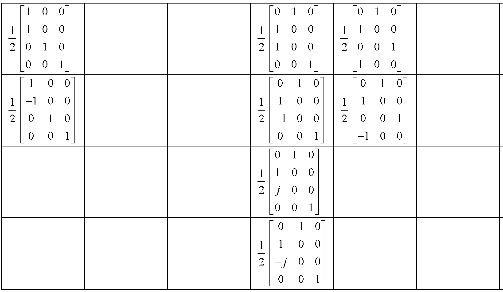 Figure 112010009825391-pat00299