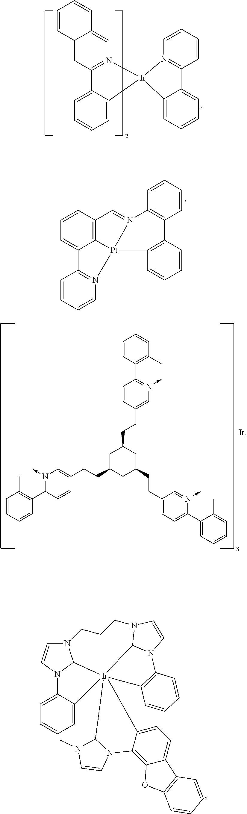 Figure US10301338-20190528-C00102