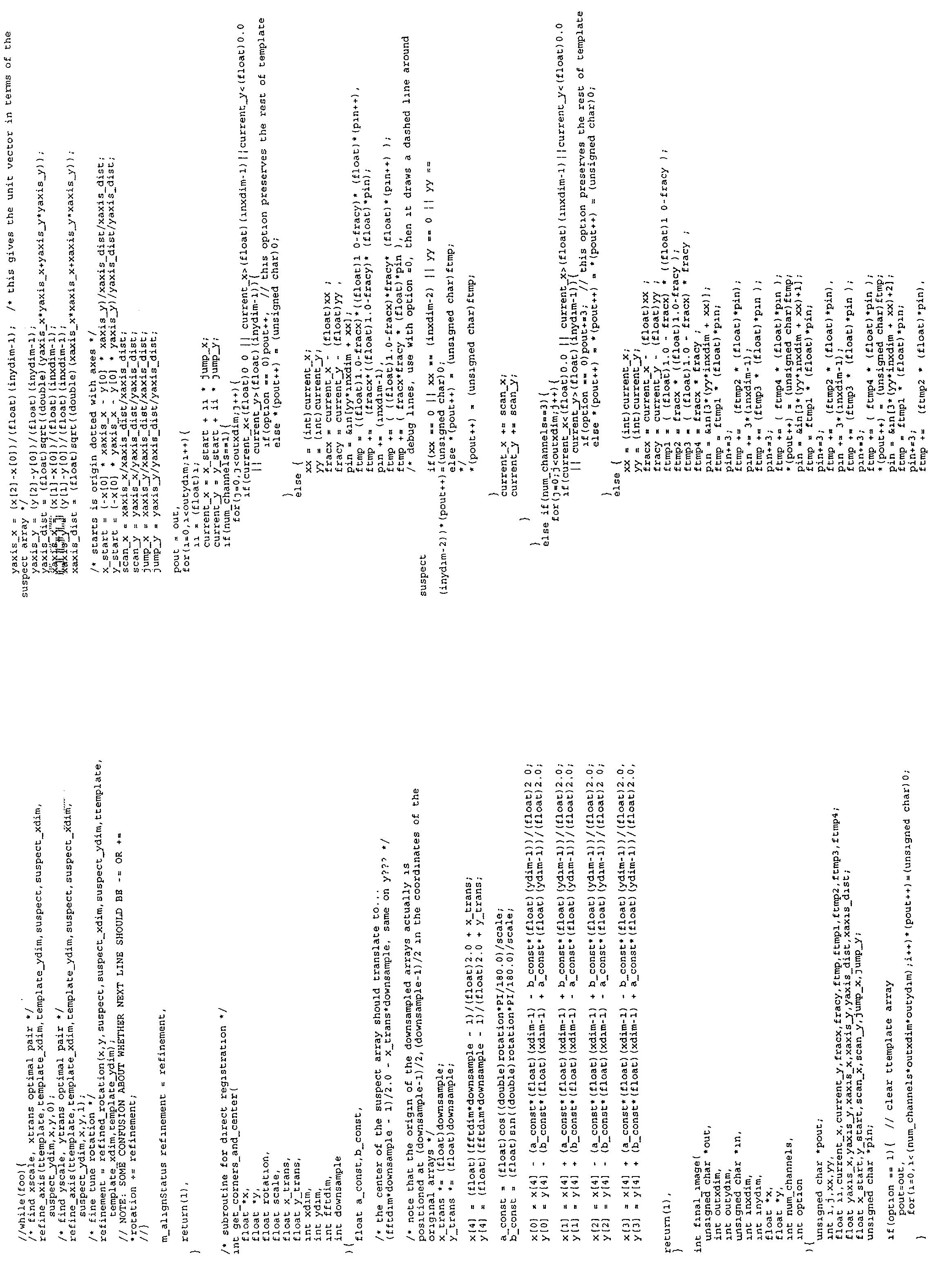 Figure US20020118831A1-20020829-P00029