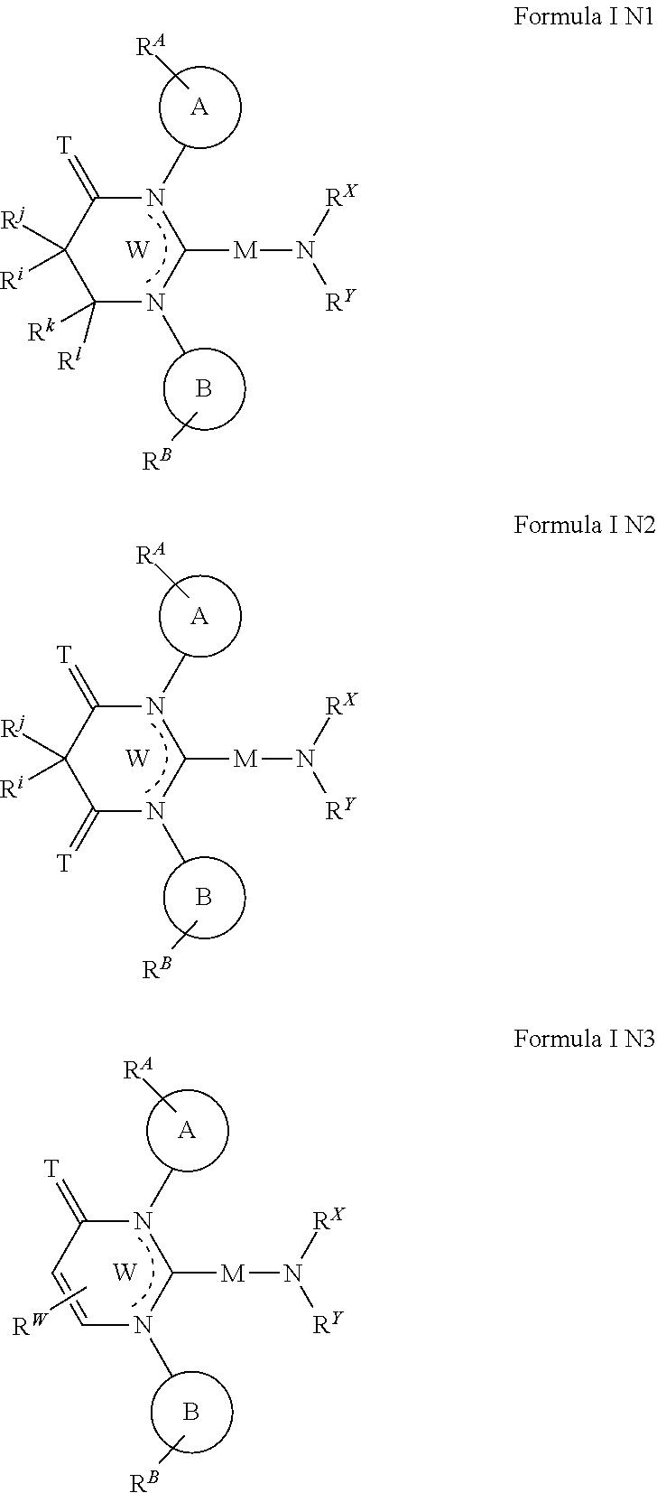 Figure US20190161504A1-20190530-C00010
