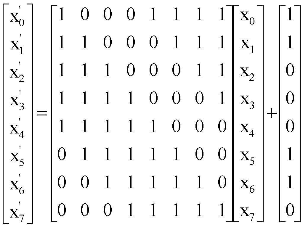 Figure 112004003632697-pat00004