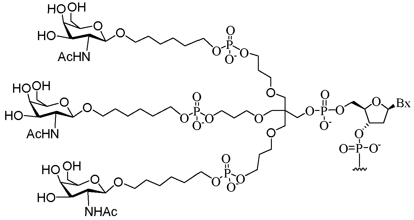 Figure imgf000216_0002