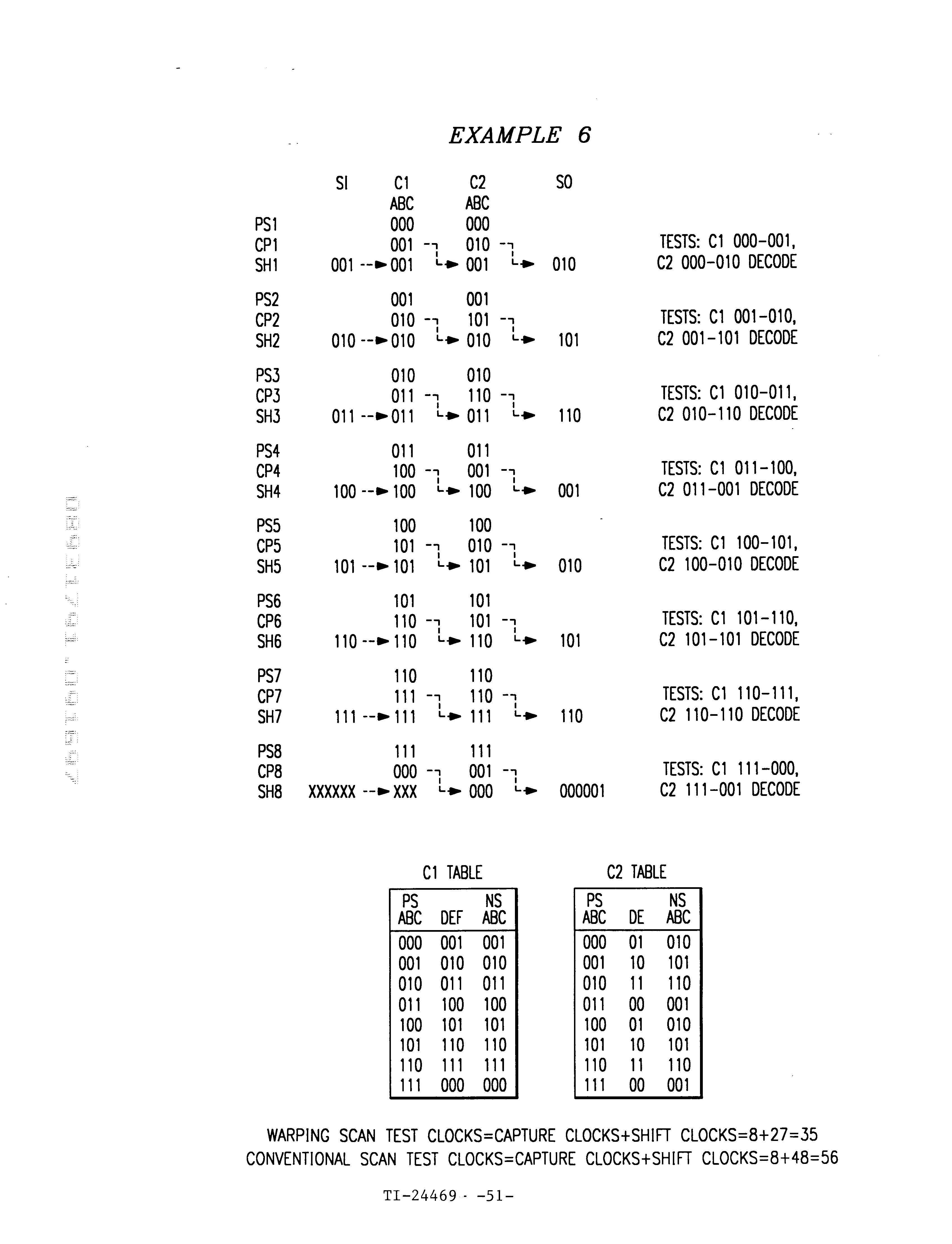 Figure US06260165-20010710-P00008