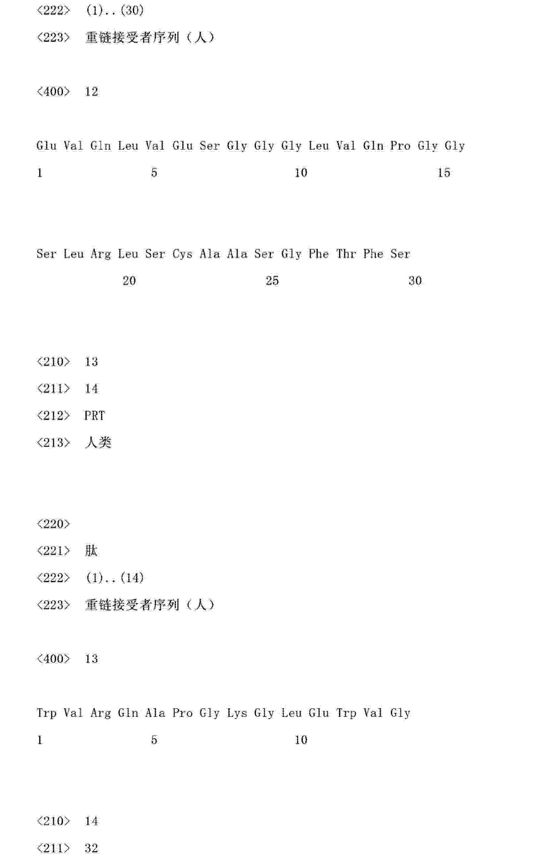 Figure CN103145837AD01161