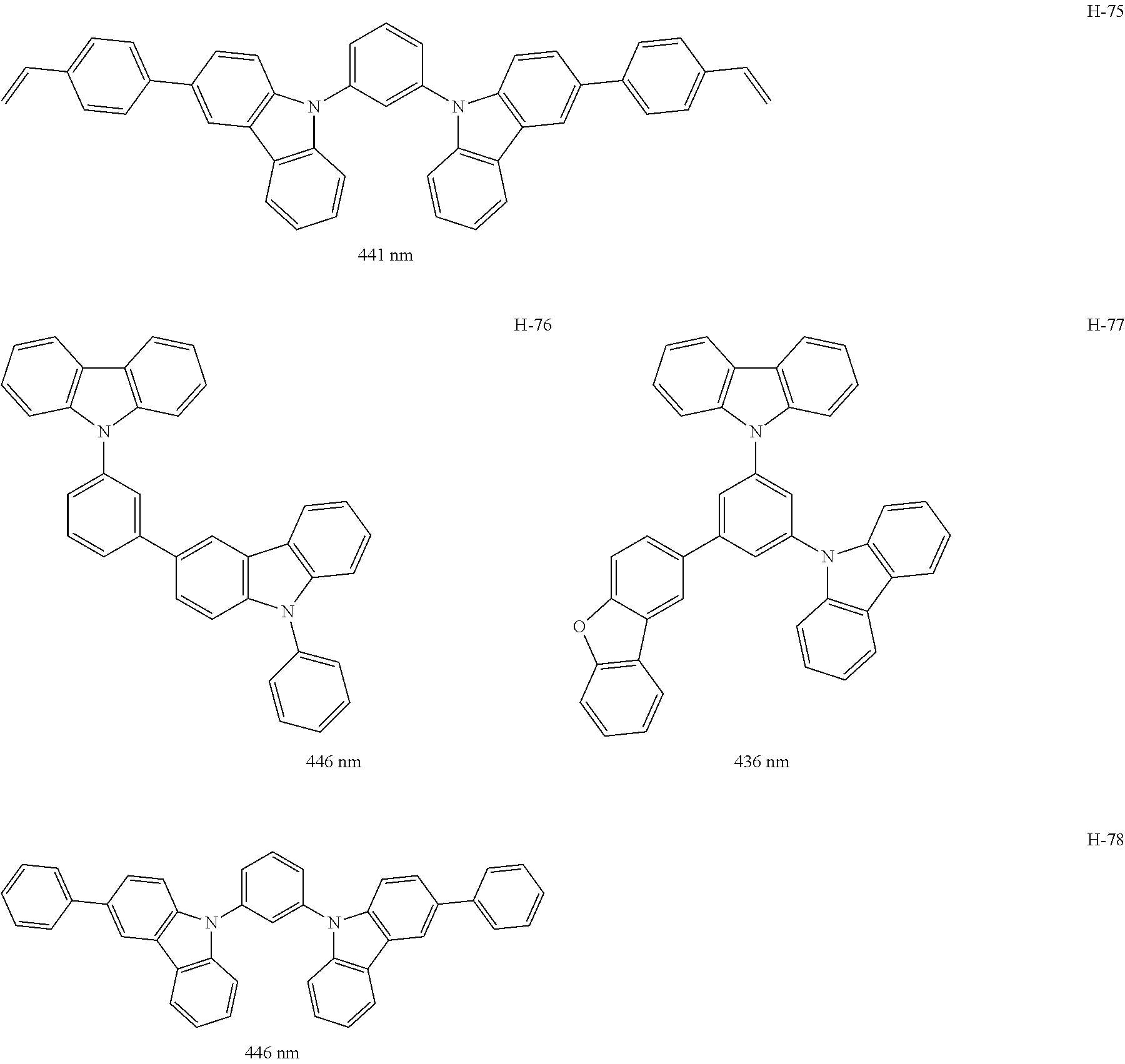 Figure US09935269-20180403-C00036