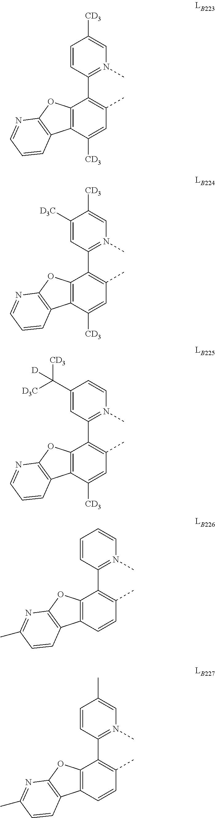 Figure US09929360-20180327-C00262