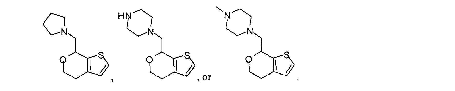 Figure imgf000163_0003