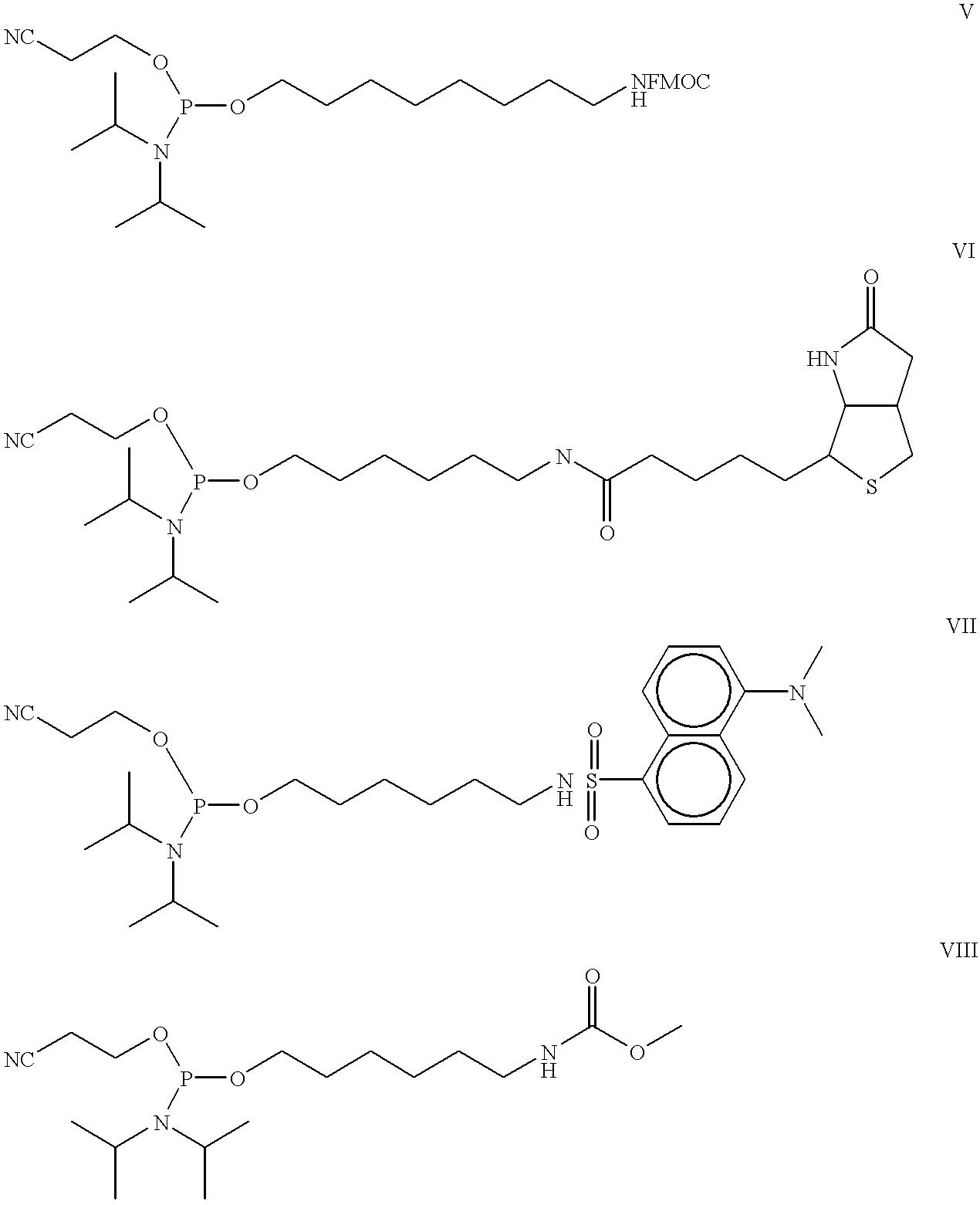 Figure US06416952-20020709-C00029
