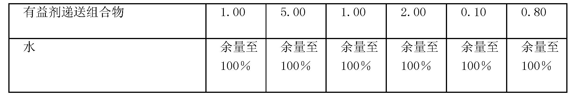 Figure CN101611129BD00361