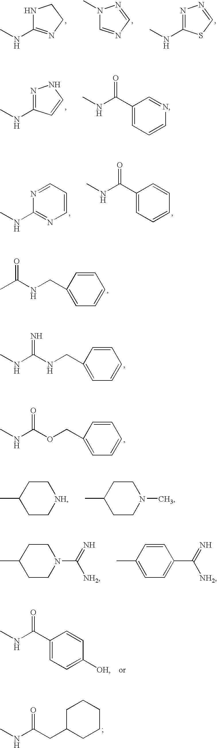 Figure US20100035821A1-20100211-C00010