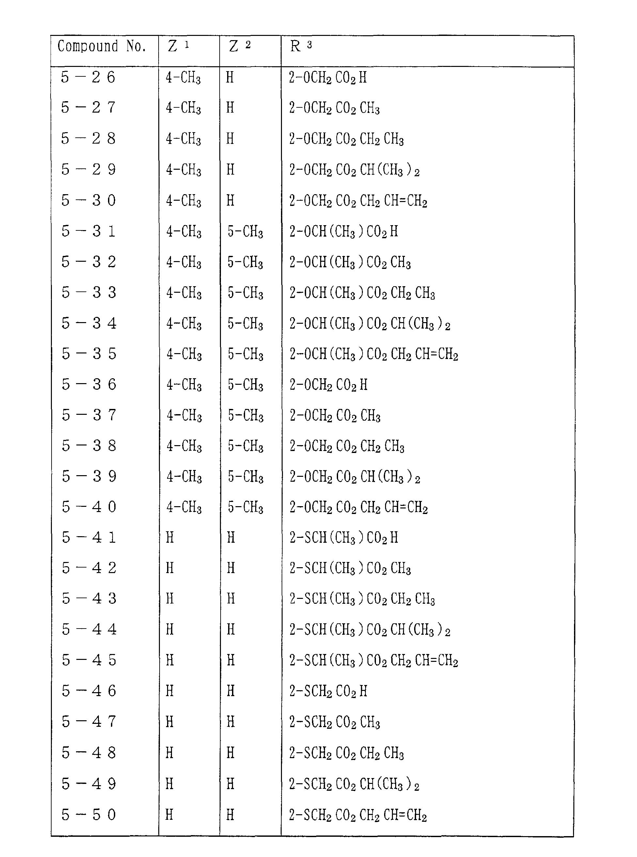 Figure 02150001